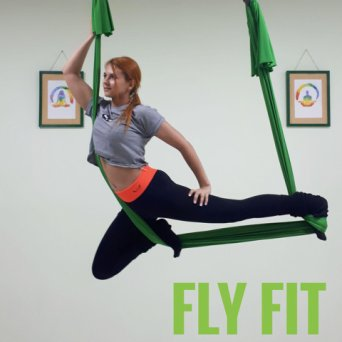 Fly-fit